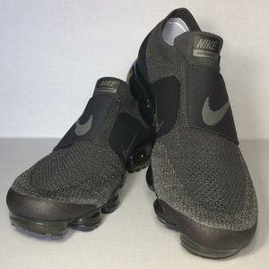 Nike Air VaporMax Flyknit Mov